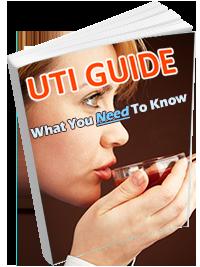 UTI Guide